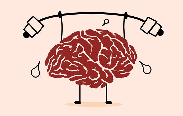 Trening mentalny – hit czy kit?