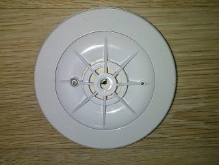 Detektory gazowe w przemyśle