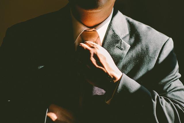 Jak zostać dobrym menedżerem?