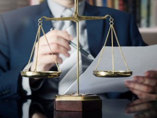 Porady prawne