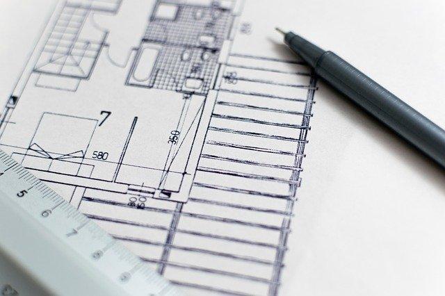 Co należy wiedzieć o ekspertyzie budowlanej?