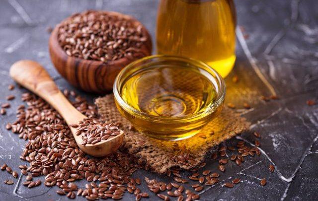Olej z nasion wiesiołka i jego cudowne właściwości