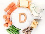 Witamina D3 i jej cudowny wpływ na organizm