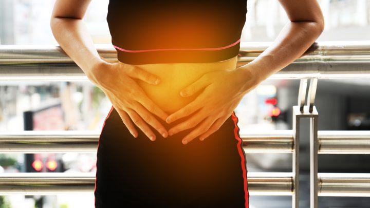 Zapalenie pęcherza moczowego – przyczyny i objawy