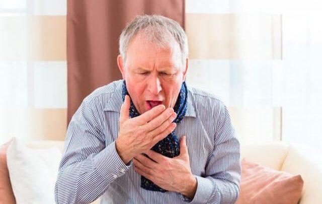 Covid vs grypa – podobieństwa i różnice w objawach