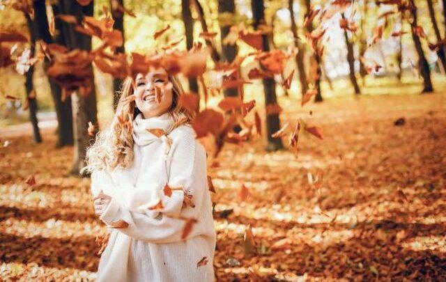 Jesienna suplementacja- czyli jak wzmocnić nasz organizm przed zimą