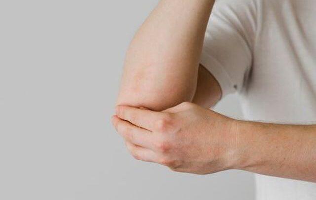 Poznaj 5 domowych sposobów na ból stawów