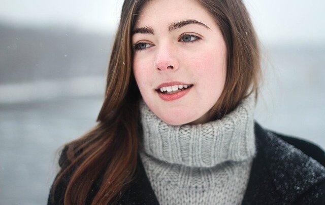 Podstawowe zasady zimowej pielęgnacji twarzy