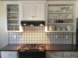 Jak dbać o płytki ceramiczne w kuchni?